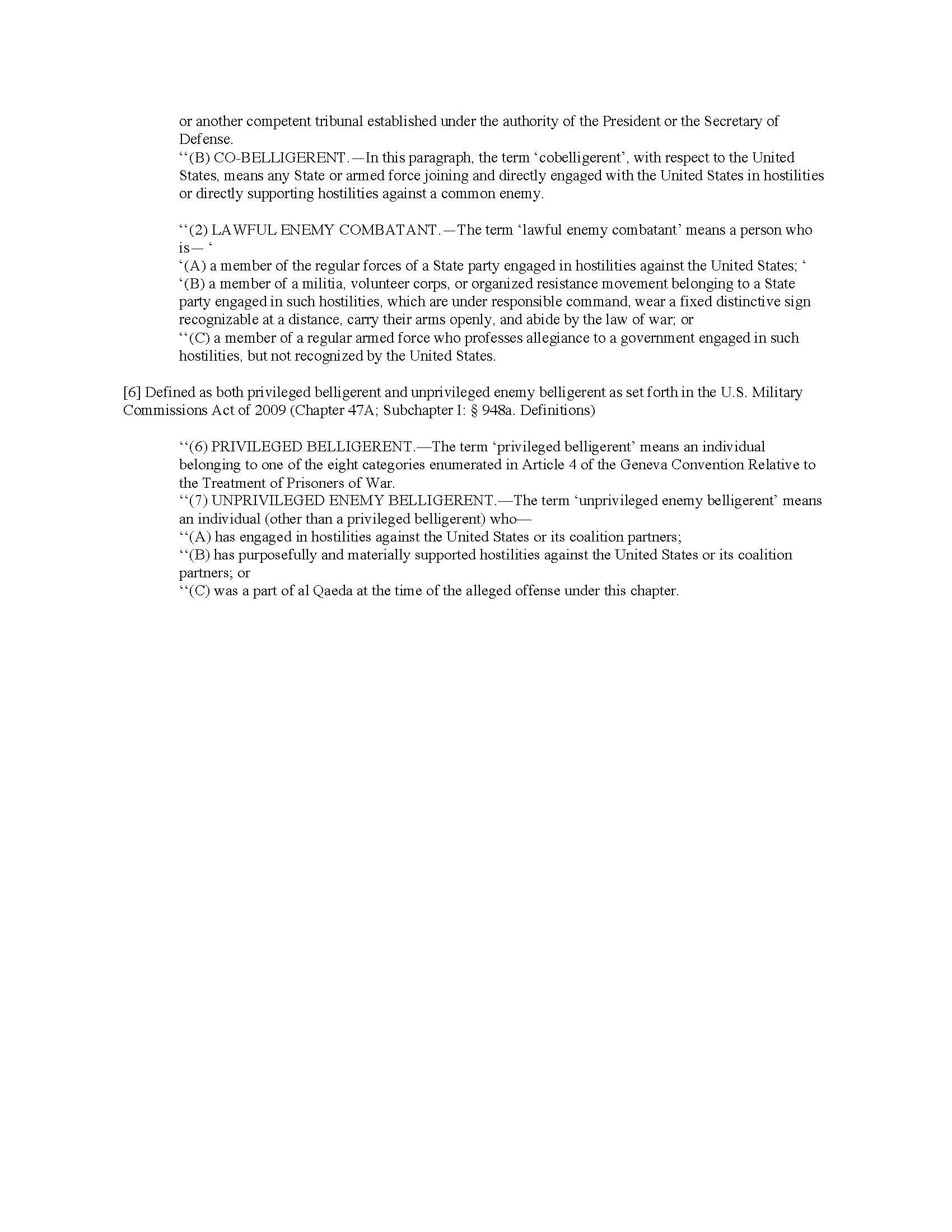 draft ii january 2013