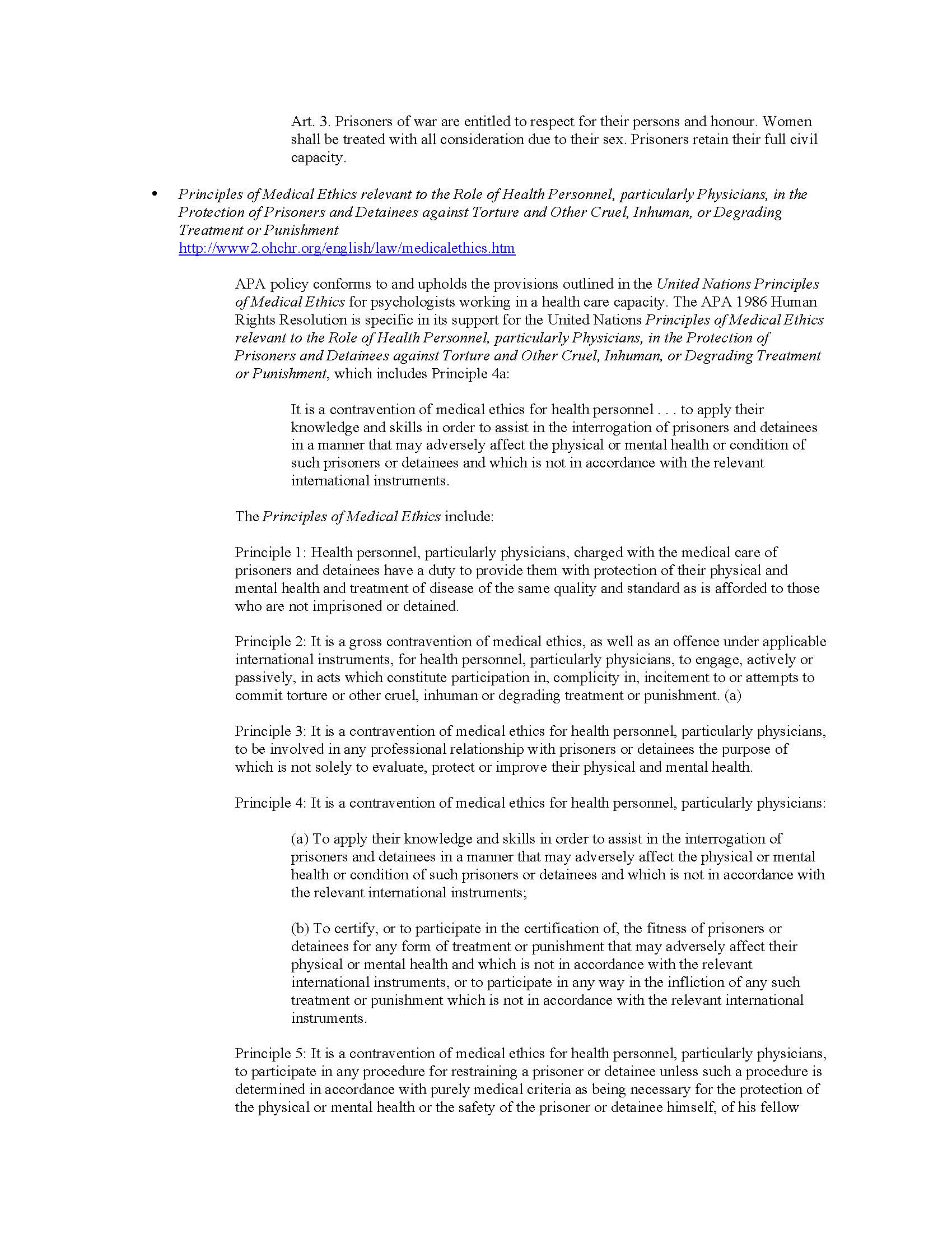 Reconciledpolicyfinalreportfeb2013page18g draft ii january 2013 1betcityfo Choice Image